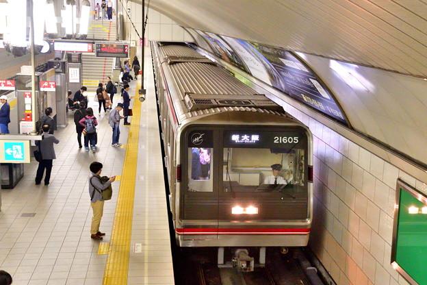 2018_1013_130305 大阪メトロ21系