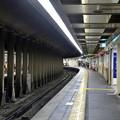 Photos: 2018_1021_162735 阪急西院駅