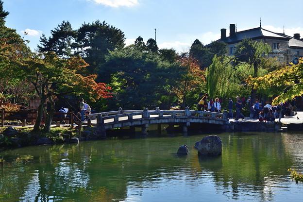 2018_1028_144311 円山公園