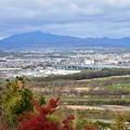 2018_1209_130020 男山からの眺望