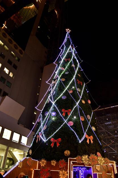 2018_1215_193316 ドイツ・クリスマスマーケット