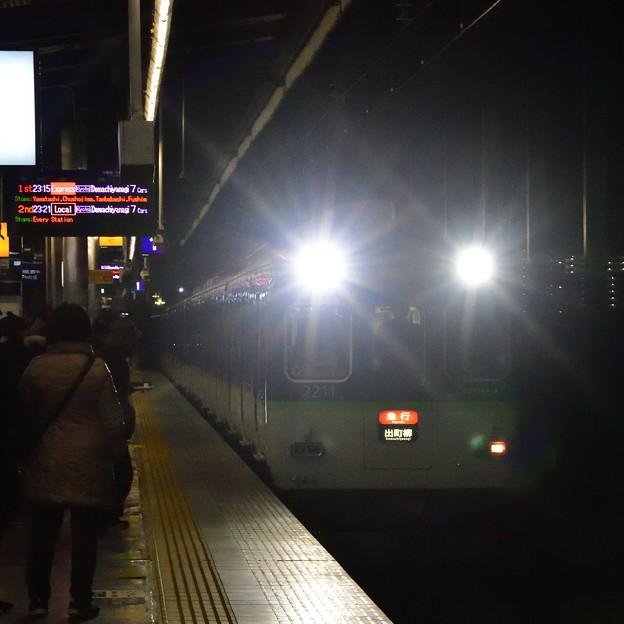 2018_1231_231644 初詣列車