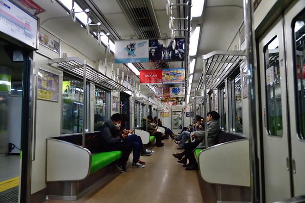 2019_0101_012231 夜行列車