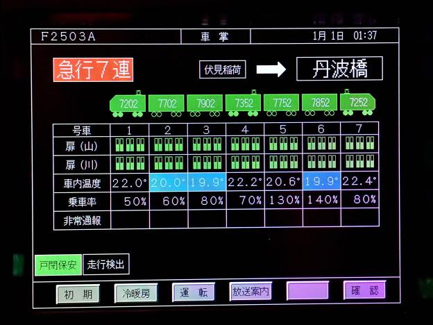 2019_0101_013846 最混雑区間