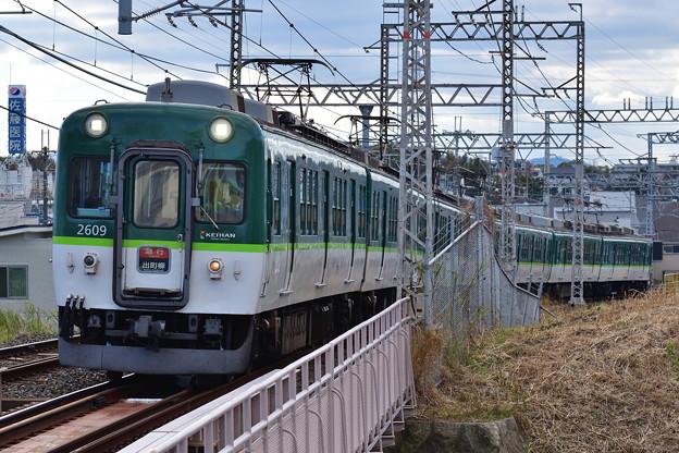 2019_0103_110959_02 【2600系急行】