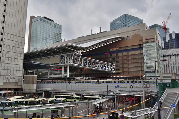 2019_0106_135257 新梅田歩道橋から