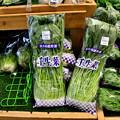 2019_0119_110757 壬生菜