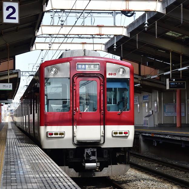 2019_0224_113419 東寺駅