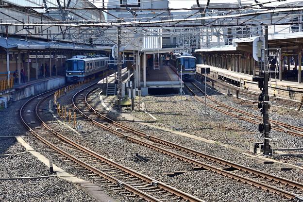 2019_0309_141726 京都駅