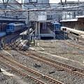 Photos: 2019_0309_141726 京都駅