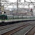 2019_0317_130232 短い駅間