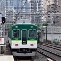 Photos: 2019_0317_130956 おおさか東線と交差