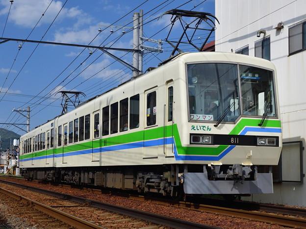 2019_0502_151622_01 叡山電車811-812