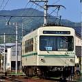 Photos: 2019_0502_154336 臨時電車721