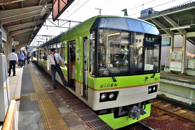 2019_0502_150039 修学院駅
