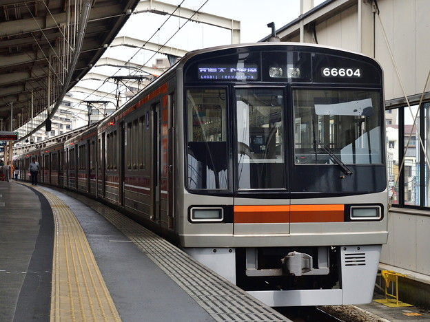 2019_0503_133358  大阪メトロ66系 更新車