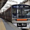 Photos: 2019_0503_133358  大阪メトロ66系 更新車