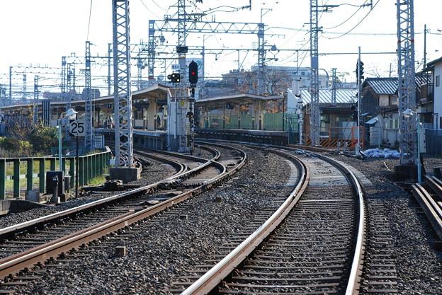 2009_1206_101505 八幡市駅4番線撤去