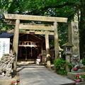 2019_0526_154429 伏見神寶神社