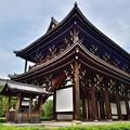 2019_0526_144531 東福寺