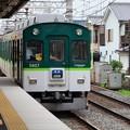 Photos: 2012_0714_092426 今は亡き5557F