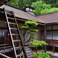 Photos: 2019_0616_114211 金剛峯寺