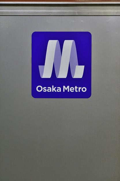 Photos: 2019_0623_092031 大阪メトロ