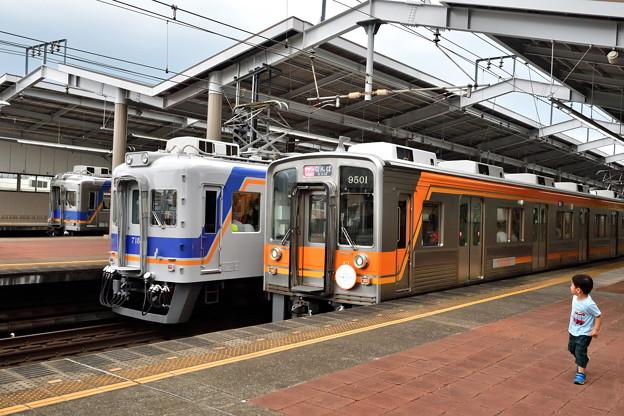 2019_0623_162638 天下茶屋駅