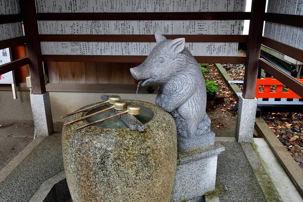 2019_0630_140238 護王神社