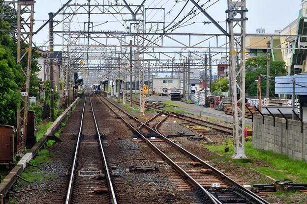 Photos: 2019_0623_094938 春木駅