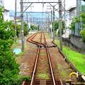 Photos: 2019_0623_121706 梶取信号所