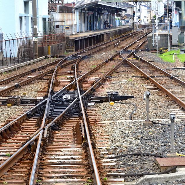 2019_0623_121915 紀ノ川駅