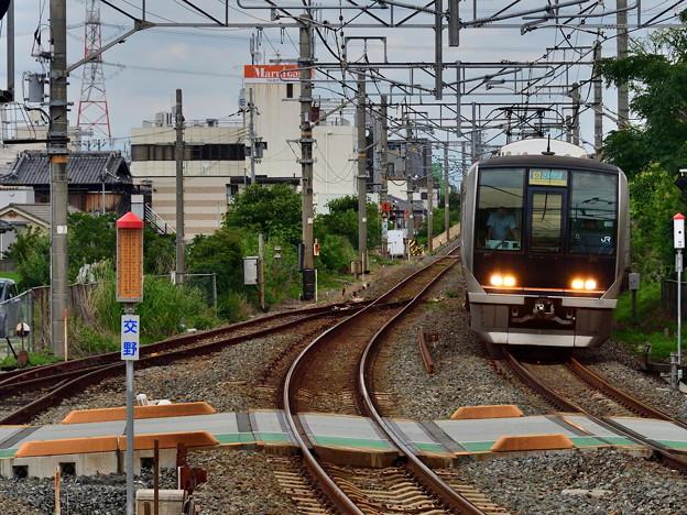 2019_0707_123838 津田駅