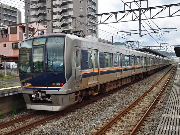 2019_0707_123916 津田駅
