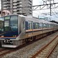 Photos: 2019_0707_123916 津田駅