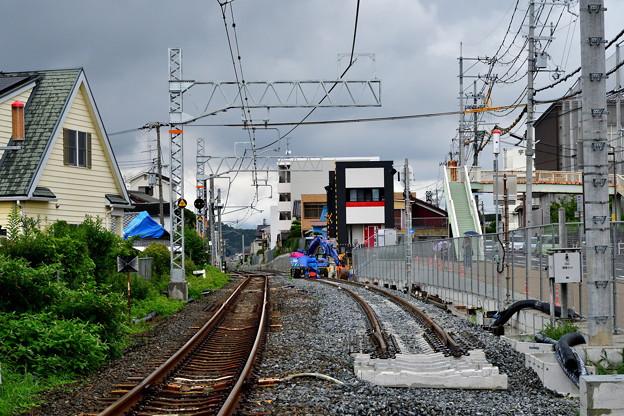 2019_0714_135711 JR黄檗駅