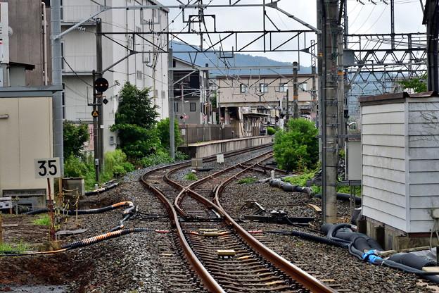 2019_0714_135717 JR黄檗駅