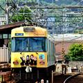 Photos: 2015_0911_132642_響け!ユーフォーニアム