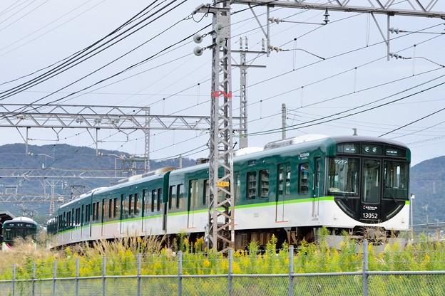 2013_1019_151124_六地蔵駅