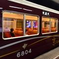 2019_0721_151633 阪急京都線