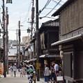 Photos: 2019_0721_143752 祇園
