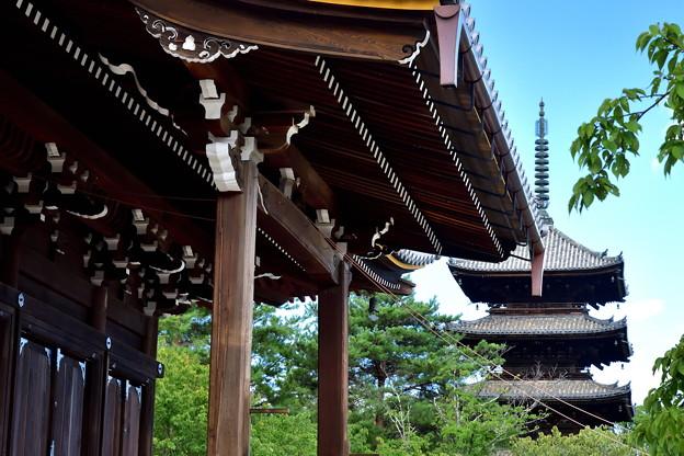 2019_0813_143335 観音堂と五重塔