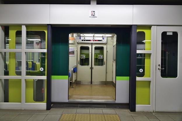 2019_0813_162716 太秦天神川駅