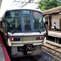 2019_0813_132939 JR太秦駅