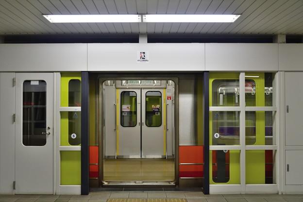2019_0813_162416 京都市営地下鉄50系