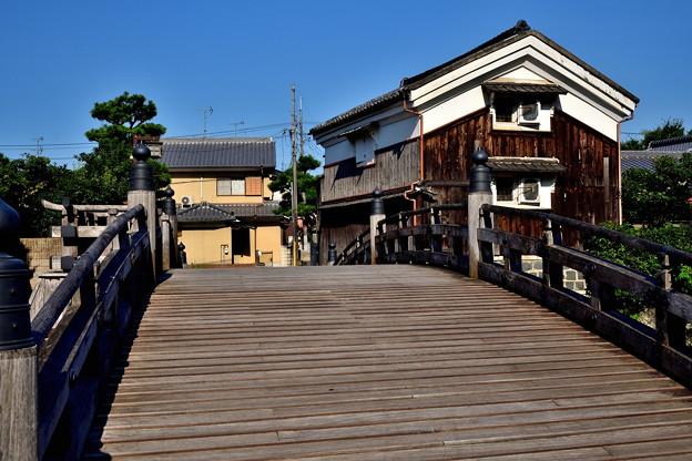 2019_0804_155303 安居橋