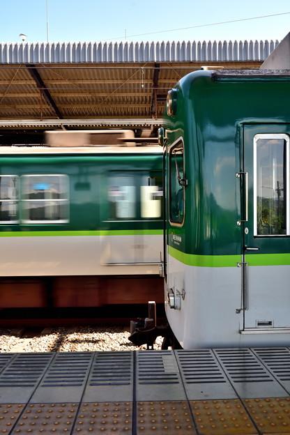 2019_0915_125352 樟葉駅