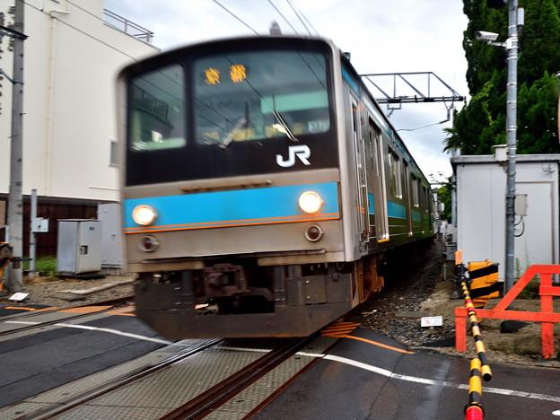 2019_0922_170148 奈良線
