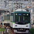 Photos: 2019_0825_155235  【10000系準急淀屋橋行】