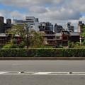 Photos: 2019_1006_111904 先斗町